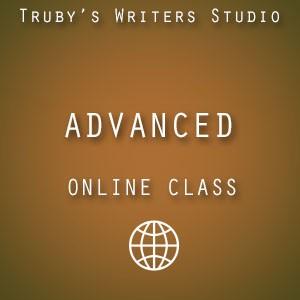 Advanced Online Class