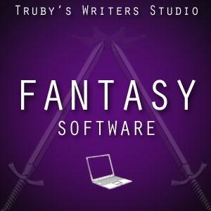 Fantasy Software Add-on