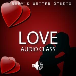Love Audio Class