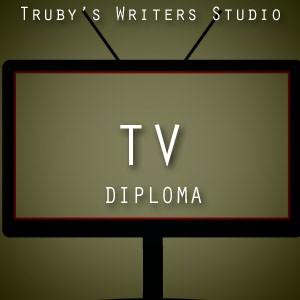 TV Diploma