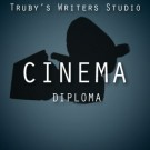 Cinema Diploma