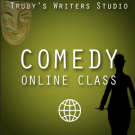 Comedy Online Class