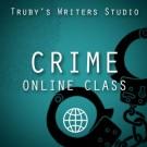 Crime Online Class