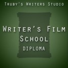 Writer's Film School Graduate Diploma