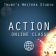 Action Online Class